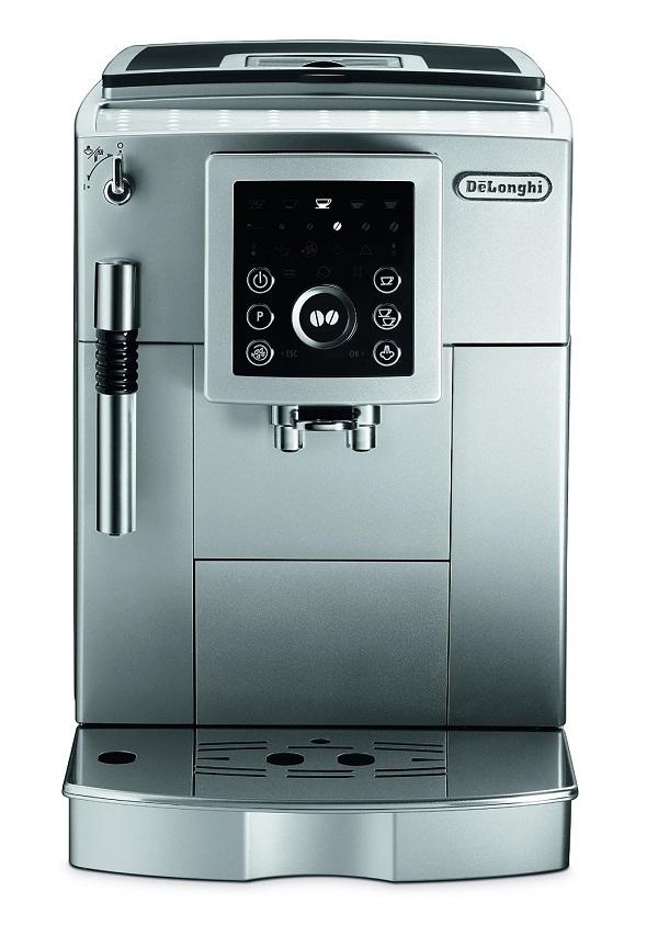 10 best commercial espresso machine reviews nov 2017 updated. Black Bedroom Furniture Sets. Home Design Ideas