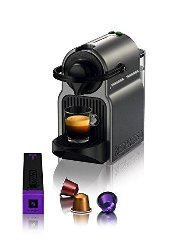 Best espresso machine under 200