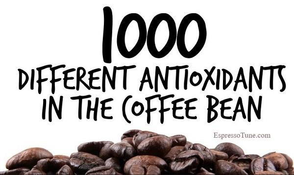 Black Coffee Benefits for Skin