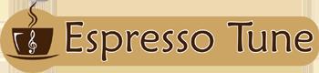 Espresso Tune