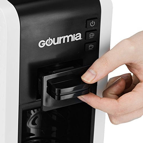 Overall performance compared to Gourmia GCM7000 features